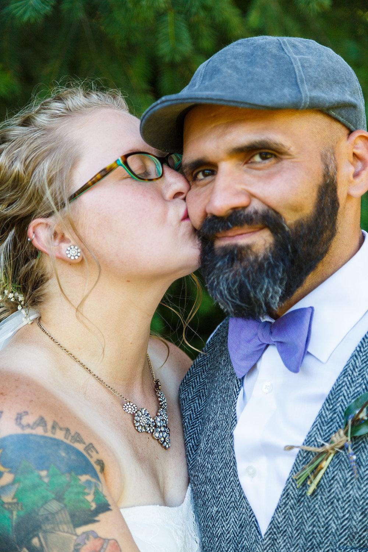 Godinez Wedding-20170624_686.jpg