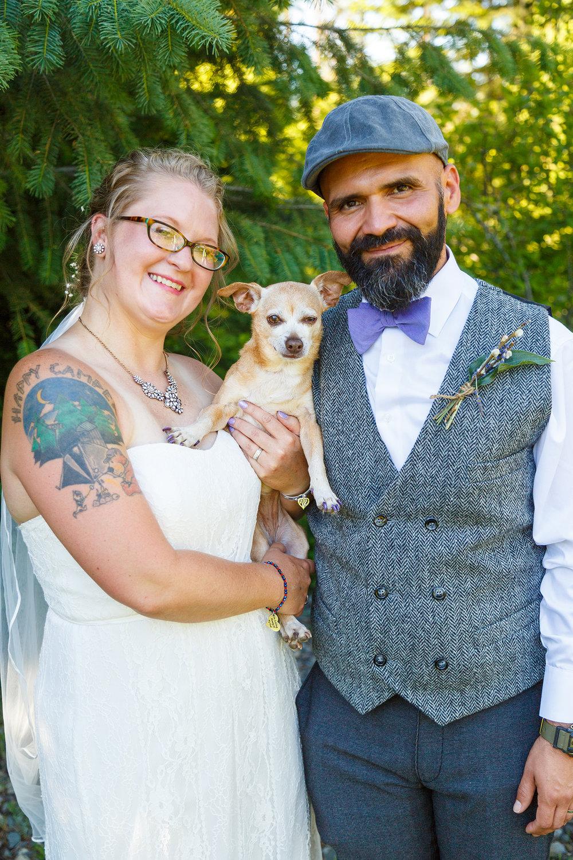Godinez Wedding-20170624_681.jpg