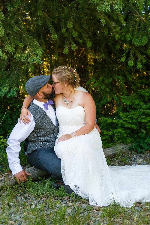 Godinez Wedding-20170624_692.jpg