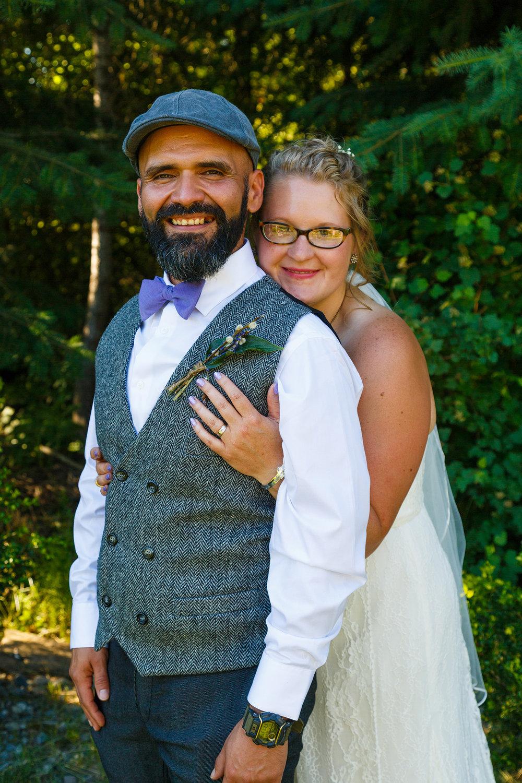 Godinez Wedding-20170624_706.jpg