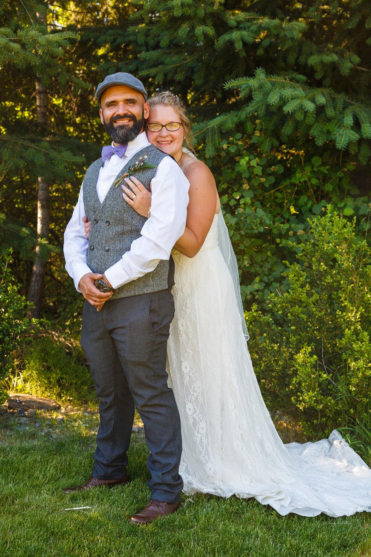 Godinez Wedding-20170624_707.jpg