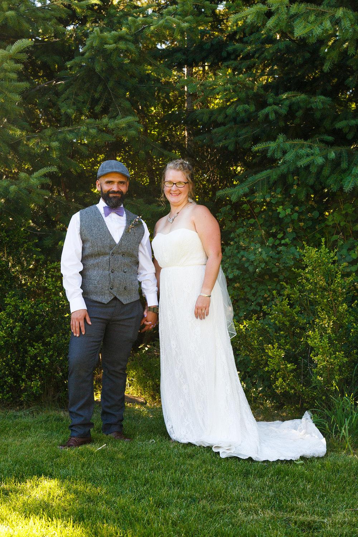 Godinez Wedding-20170624_699.jpg