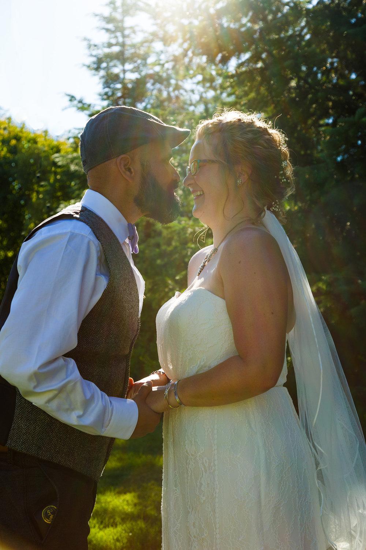 Godinez Wedding-20170624_720.jpg