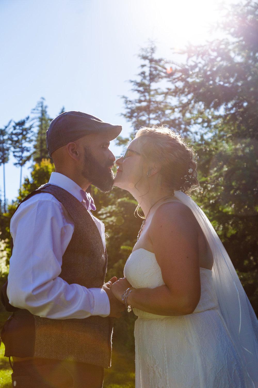 Godinez Wedding-20170624_716.jpg