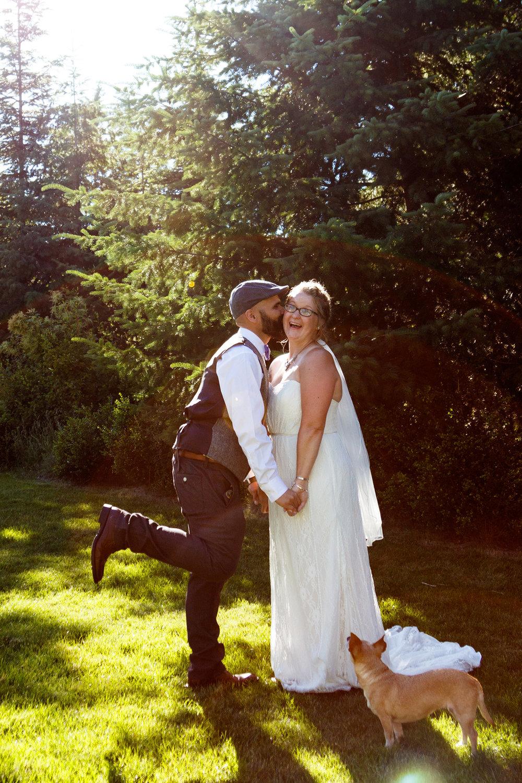 Godinez Wedding-20170624_725.jpg