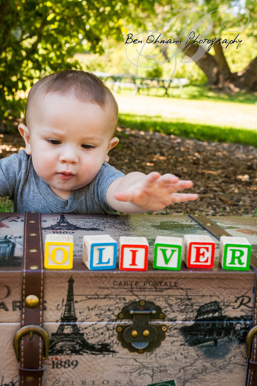 Oliver-One Year-20160730_073.jpg