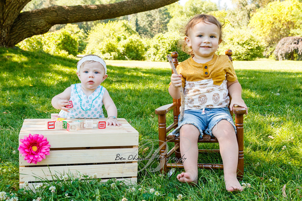Oliver and Amelia-20170723_088.jpg