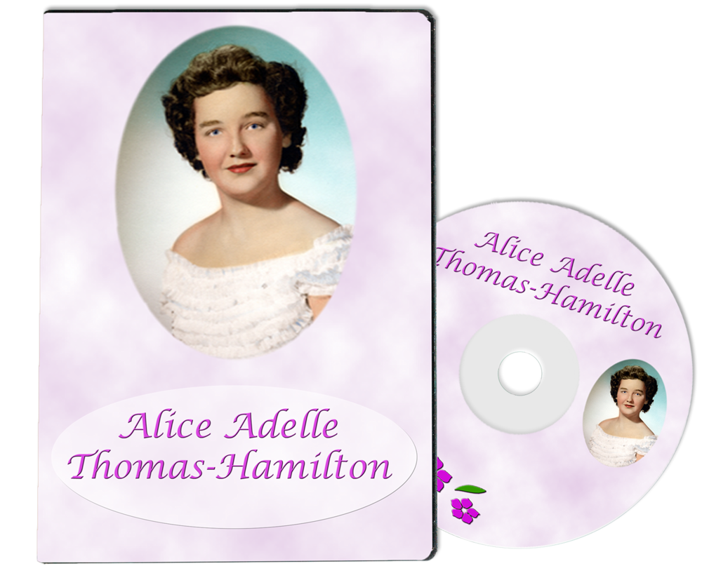 Example DVD Box Cover & Lable-01.png