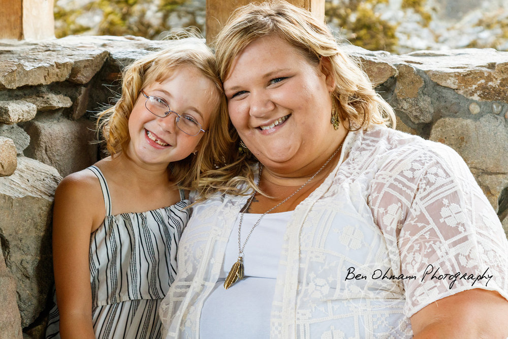 Angie & Libby-20170729_044.jpg