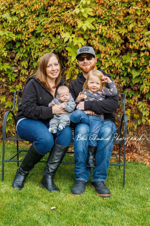 Berger Family Sneak Peek-20171012_001-3.jpg