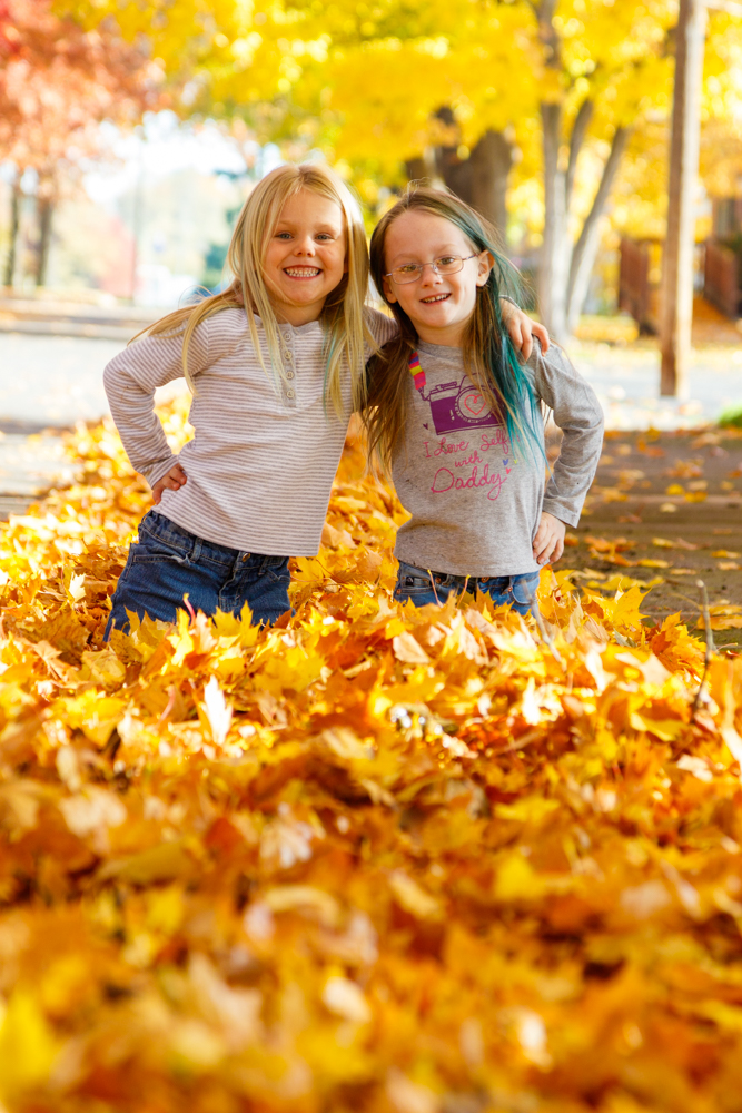 Kids in Leaves -20171027_004.jpg