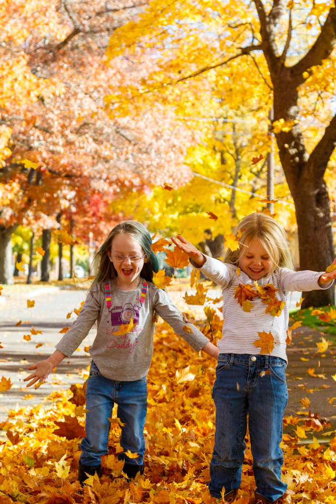 Kids in Leaves -20171027_012.jpg