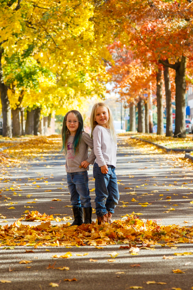 Kids in Leaves -20171027_028.jpg