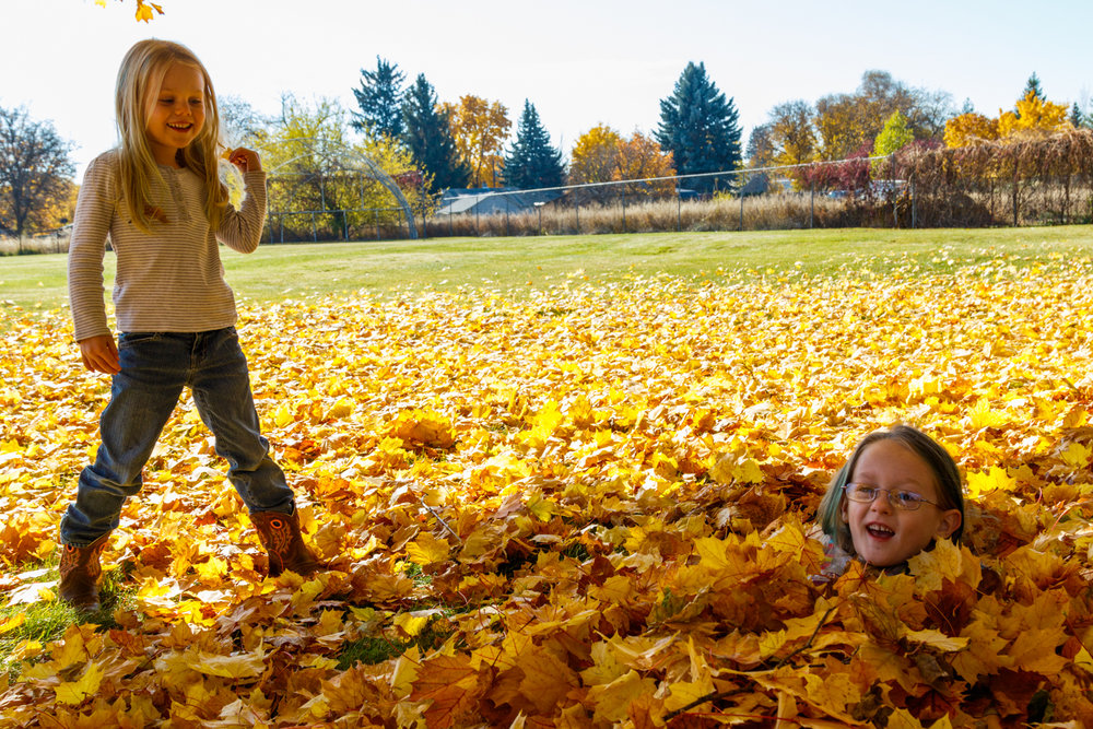 Kids in Leaves -20171027_078.jpg