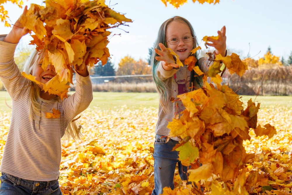 Kids in Leaves -20171027_088.jpg