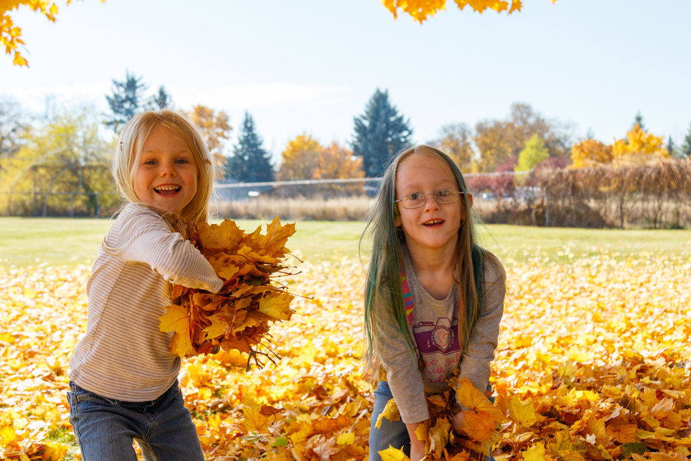 Kids in Leaves -20171027_087.jpg