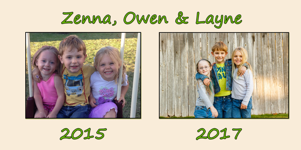 Zenna Owen and Layne side by side.jpg