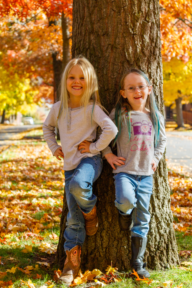 Kids in Leaves -20171027_042.jpg