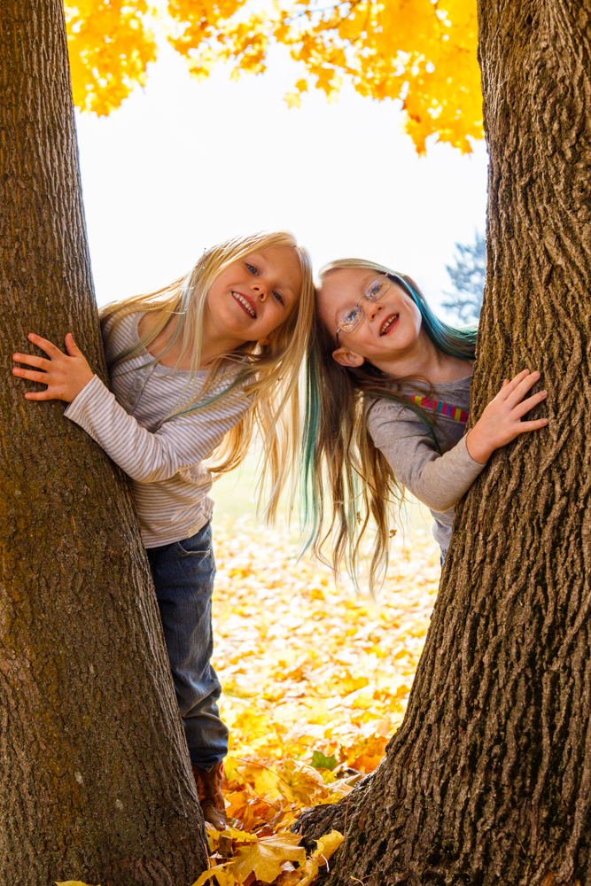 Kids in Leaves -20171027_095.jpg