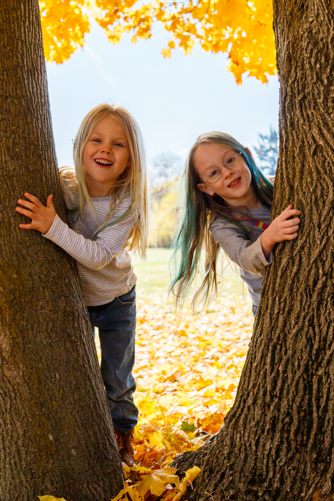 Kids in Leaves -20171027_097.jpg