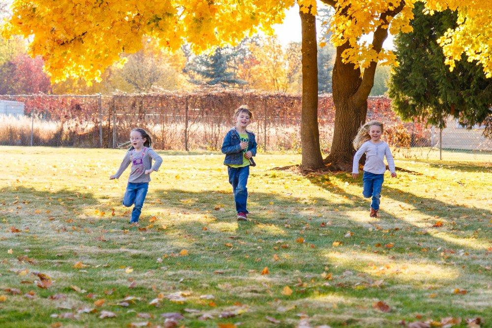 Kids in Leaves -20171027_131.jpg