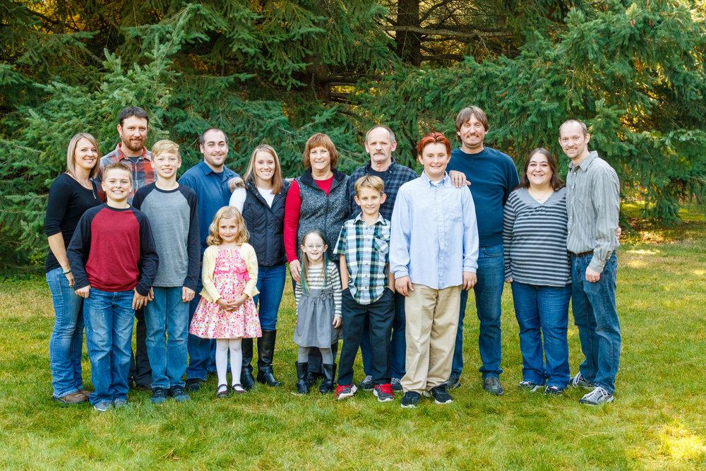 Ohmann Family 20171029_001.jpg