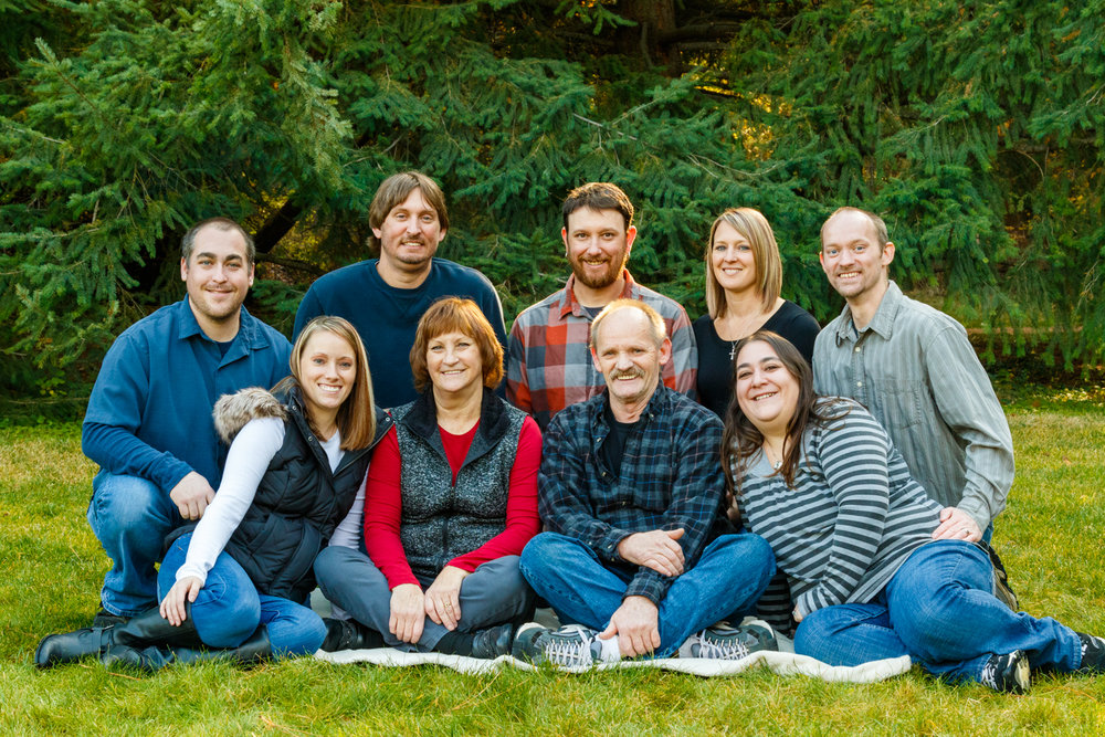 Ohmann Family 20171029_003.jpg