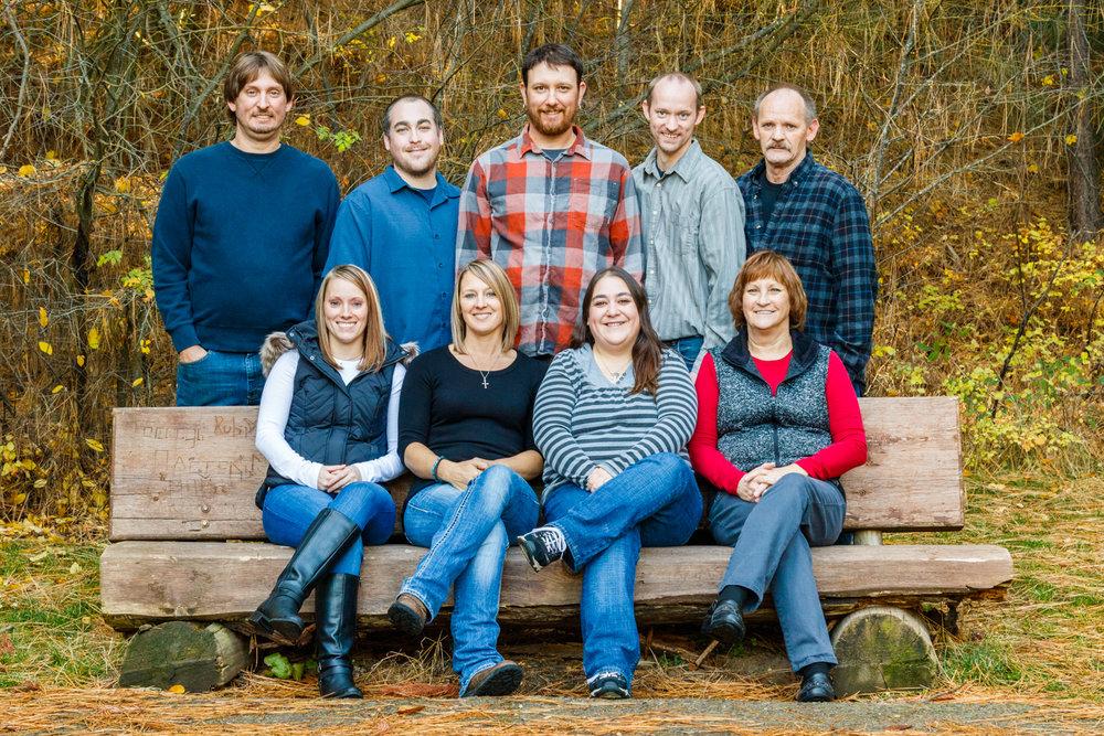 Ohmann Family 20171029_023.jpg
