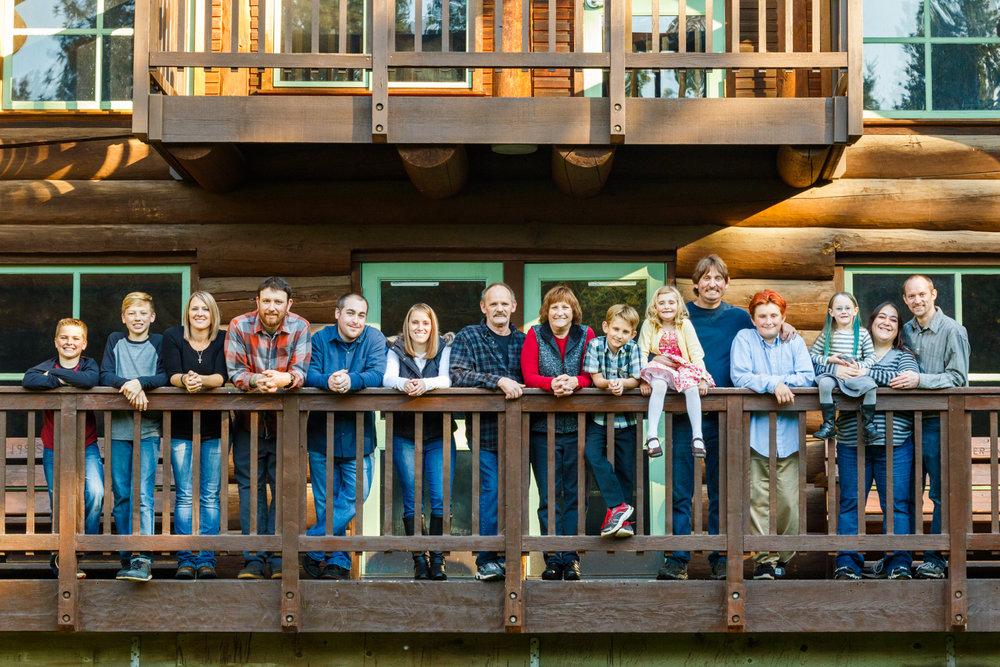 Ohmann Family 20171029_039.jpg