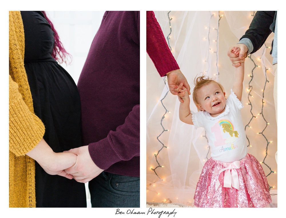 Amelia One Year Session-BeforeAfter01.jpg