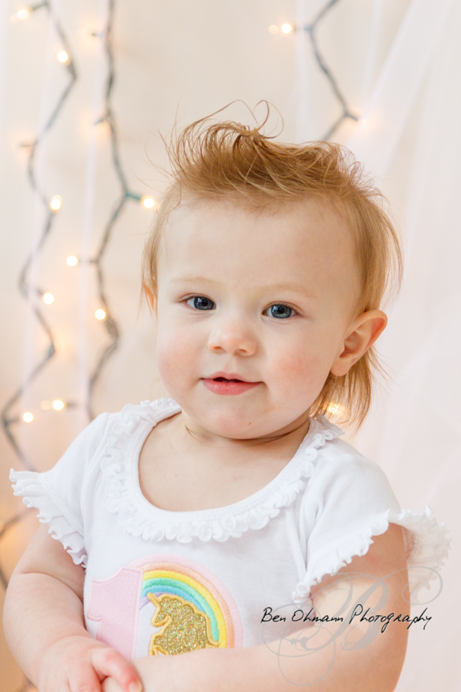 Amelia One Year Session-20171230_012.jpg