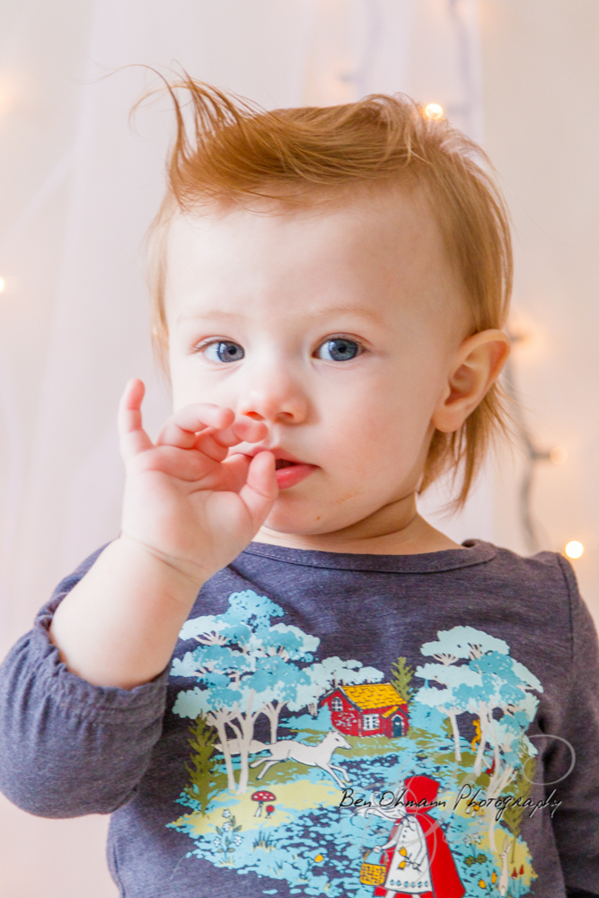 Amelia One Year Session-20171230_041.jpg