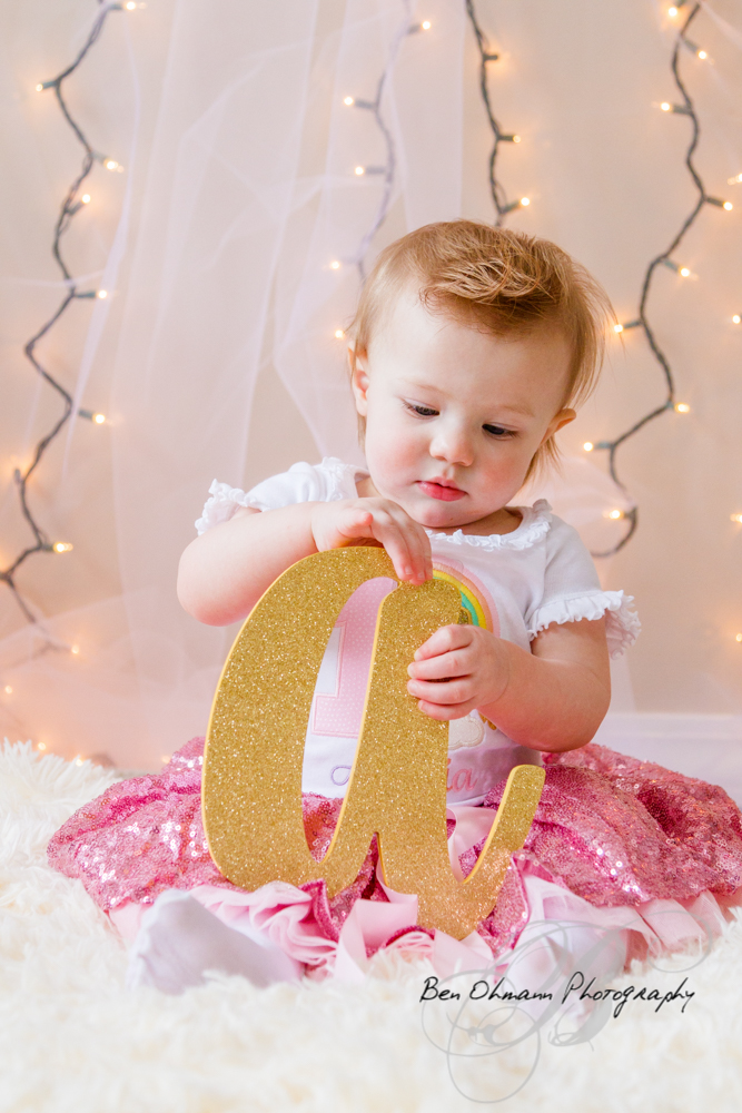 Amelia One Year Session-20171230_035.jpg