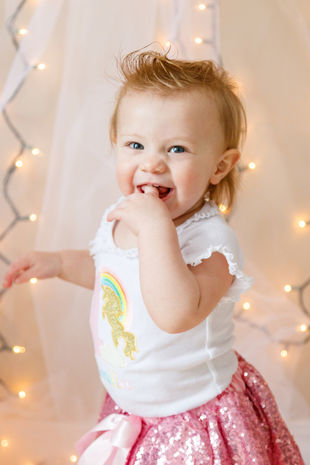 Amelia One Year Session-20171230_014.jpg