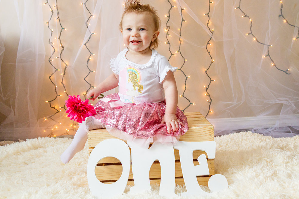 Amelia One Year Session-20171230_008.jpg