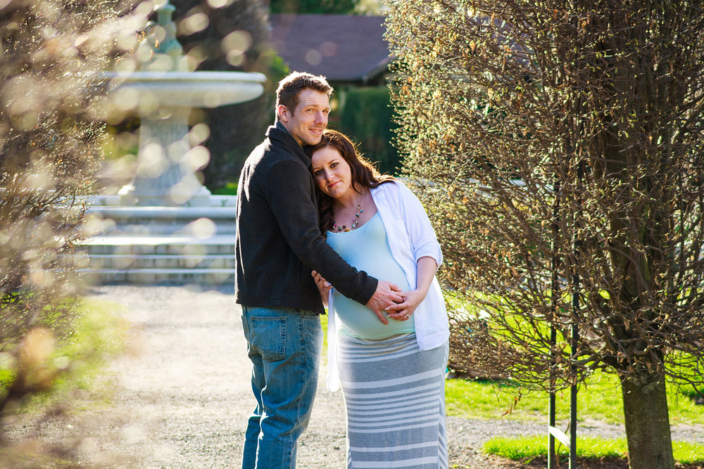 Cortney & Mike Maternity Shoot_20150404-013a.jpg