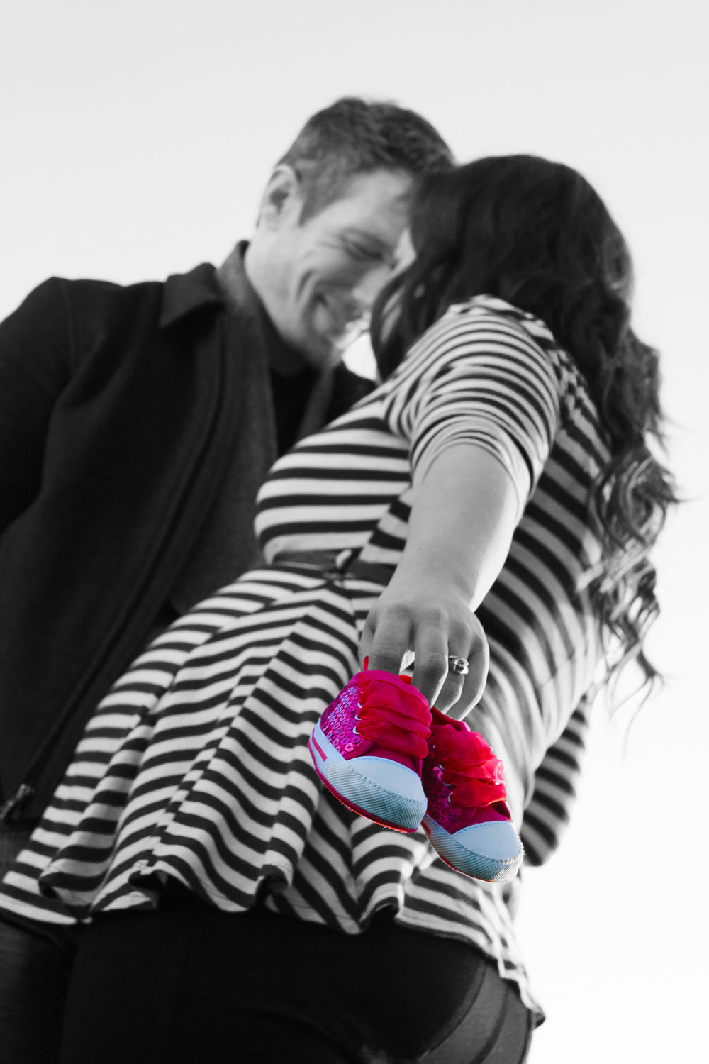 Cortney & Mike Maternity Shoot_20150404-230a.jpg