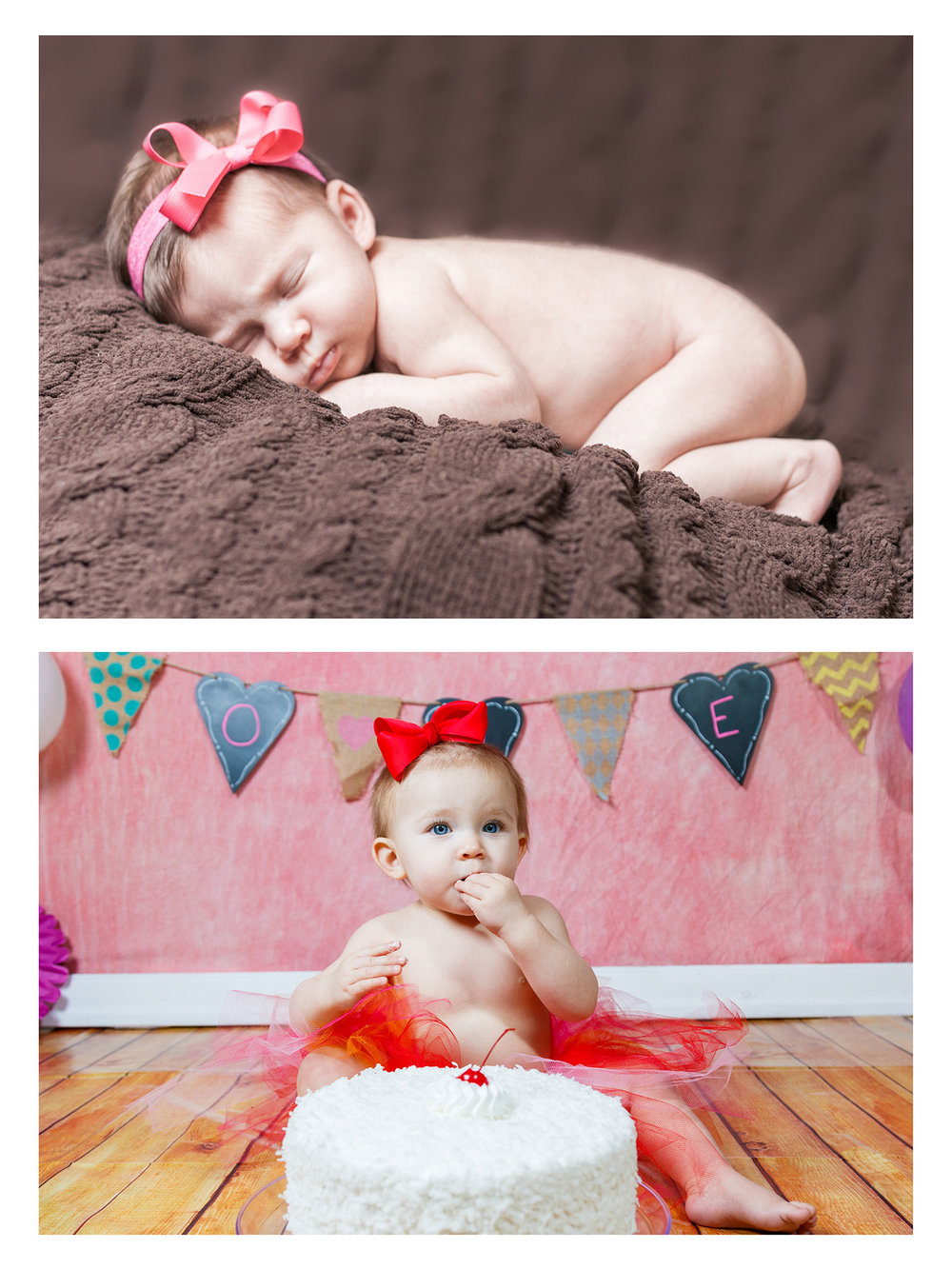 Denham One Year Session-BeforeAfter03.jpg