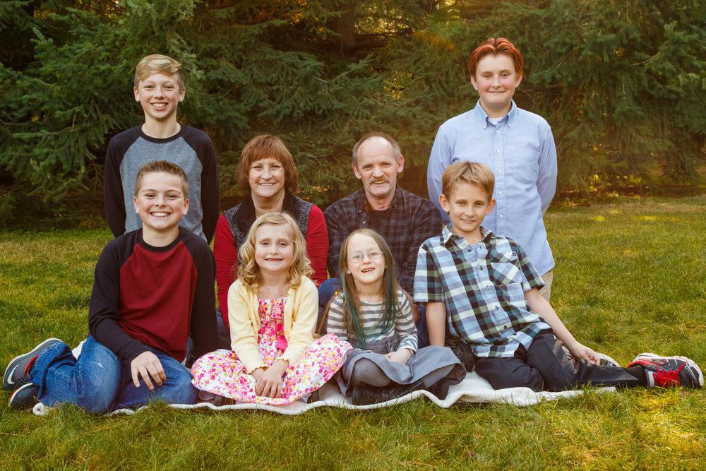 Ohmann Family 20171029_002.jpg