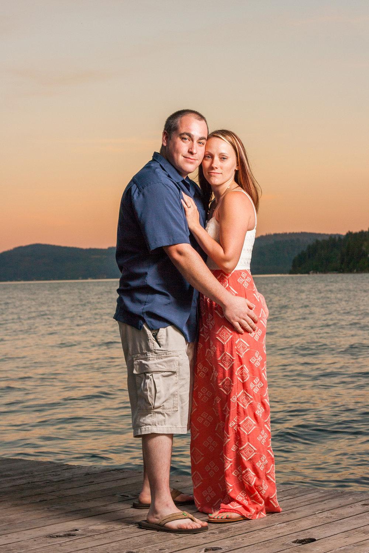 Dustin & Lisa Sneak Peek-20160604_001.jpg