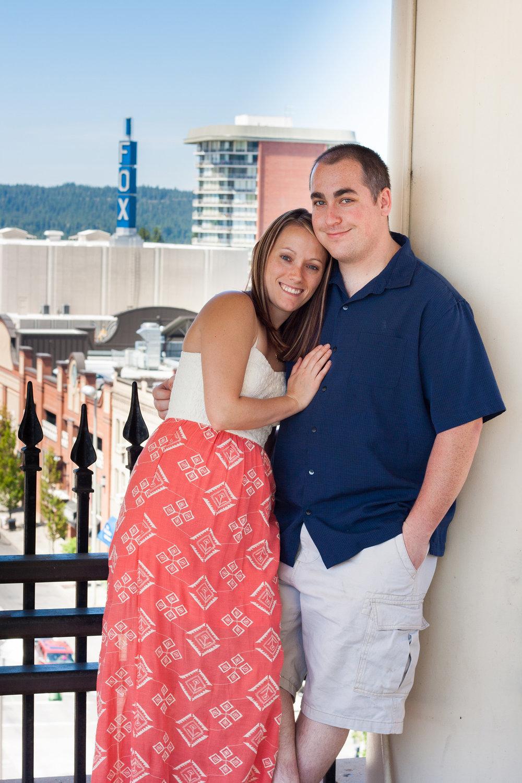 Dustin and Lisa Engagement-20160604-205.jpg
