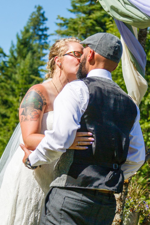 Godinez Wedding-20170624_475.jpg