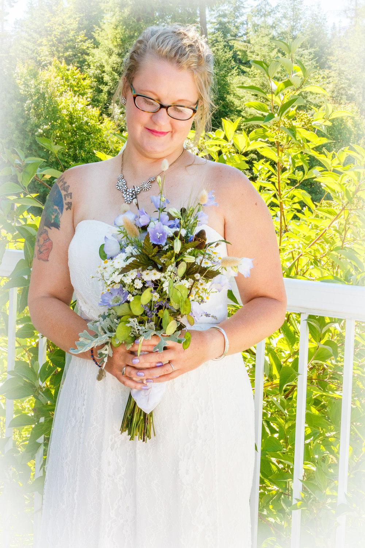 Godinez Wedding-20170624_555.jpg