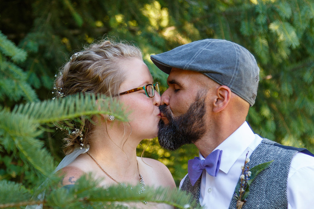 Godinez Wedding-20170624_731.jpg