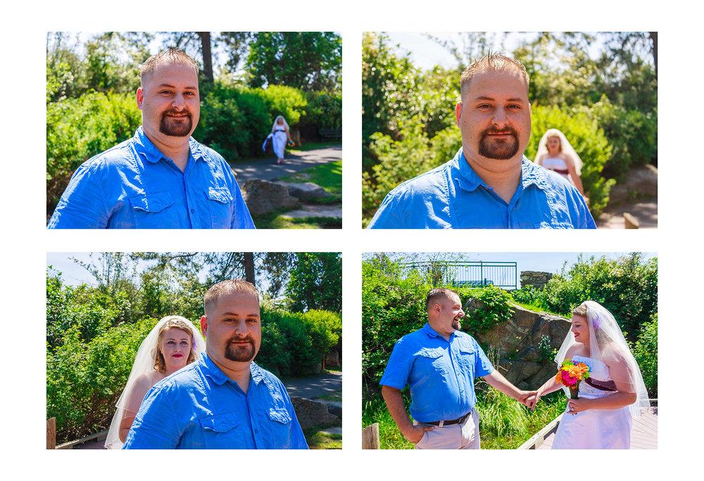 Robbie & Susan Wedding-20150607_015-Here Comes the Bride.jpg