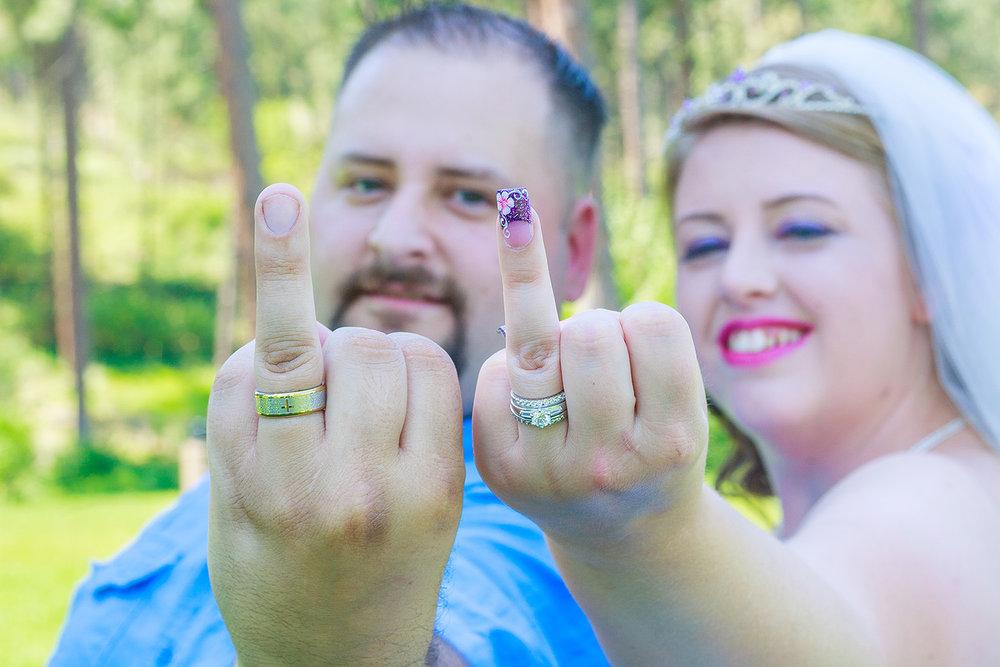 Robbie & Susan Wedding-20150607_261.jpg