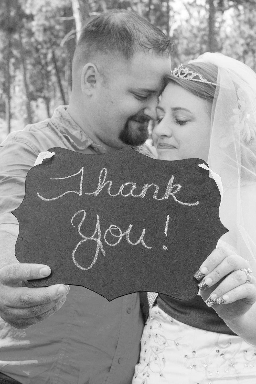 Robbie & Susan Wedding-20150607_320-B&W.jpg