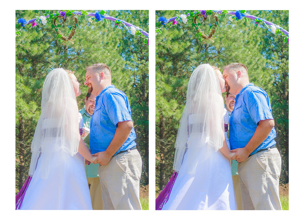Robbie & Susan Wedding-20150607_491-You May Kiss the Bride.jpg