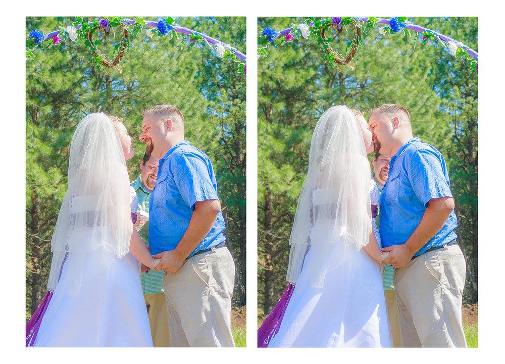Robbie & Susan Wedding-20150607_491-You May Kiss the Bride.jpg