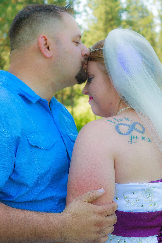 Robbie & Susan Wedding-20150607_282.jpg